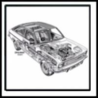 100 Pics Classic Cars Level 29