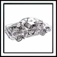 100 Pics Classic Cars Level 34