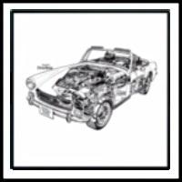 100 Pics Classic Cars Level 35