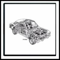 100 Pics Classic Cars Level 38