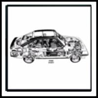 100 Pics Classic Cars Level 39
