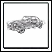 100 Pics Classic Cars Level 41