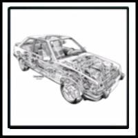 100 Pics Classic Cars Level 44
