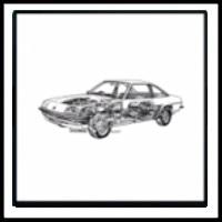 100 Pics Classic Cars Level 46