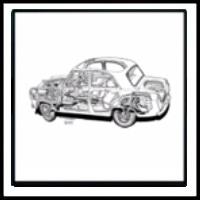 100 Pics Classic Cars Level 48