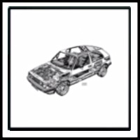 100 Pics Classic Cars Level 51