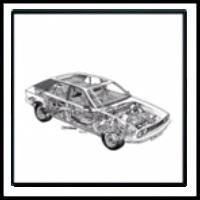 100 Pics Classic Cars Level 52