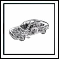 100 Pics Classic Cars Level 53