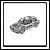 100 Pics Classic Cars Level 54