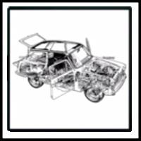 100 Pics Classic Cars Level 56