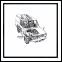 100 Pics Classic Cars Level 58