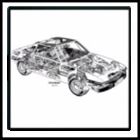 100 Pics Classic Cars Level 59