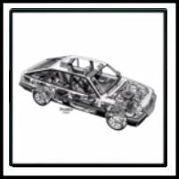 100 Pics Classic Cars Level 62