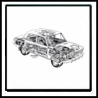 100 Pics Classic Cars Level 65