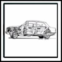 100 Pics Classic Cars Level 66
