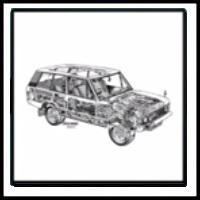 100 Pics Classic Cars Level 69