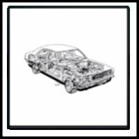100 Pics Classic Cars Level 73