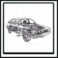 100 Pics Classic Cars Level 76