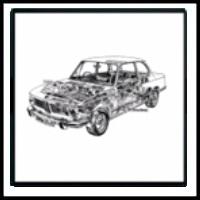 100 Pics Classic Cars Level 77