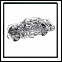 100 Pics Classic Cars Level 79