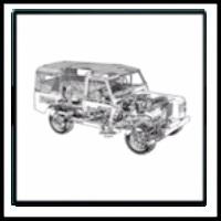 100 Pics Classic Cars Level 80