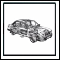 100 Pics Classic Cars Level 82