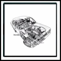 100 Pics Classic Cars Level 83