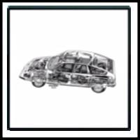 100 Pics Classic Cars Level 86