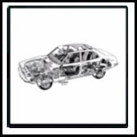 100 Pics Classic Cars Level 92