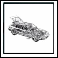 100 Pics Classic Cars Level 94
