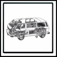 100 Pics Classic Cars Level 95