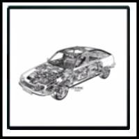 100 Pics Classic Cars Level 96