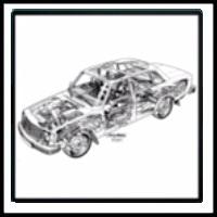 100 Pics Classic Cars Level 97