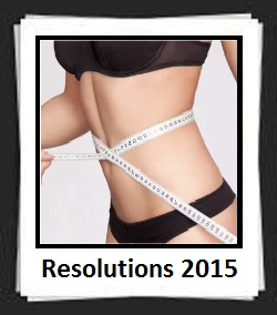 100 Pics Resolutions 2015 Answers