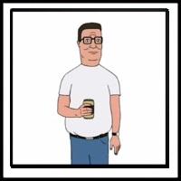 100 Pics Cartoon Characters Level 33