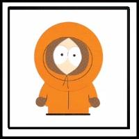 100 Pics Cartoon Characters Level 39