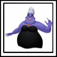 100 Pics Cartoon Characters Level 41