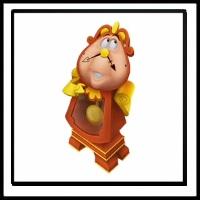 100 Pics Cartoon Characters Level 49