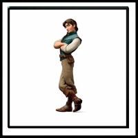 100 Pics Cartoon Characters Level 79
