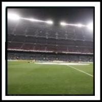 100 Pics Football Test Level 21