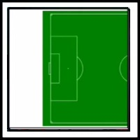 100 Pics Football Test Level 90