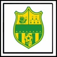 100 Pics Football Test Level 98