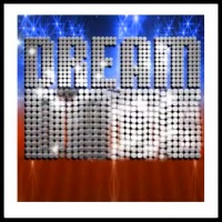 100 Pics Game Shows Level 25