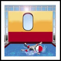 100 Pics Game Shows Level 29