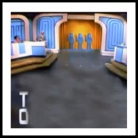 100 Pics Game Shows Level 46