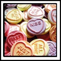 100 Pics Valentine's Day Level 49