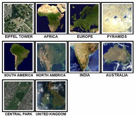 100-pics-earth-from-above-answers-level-1-10