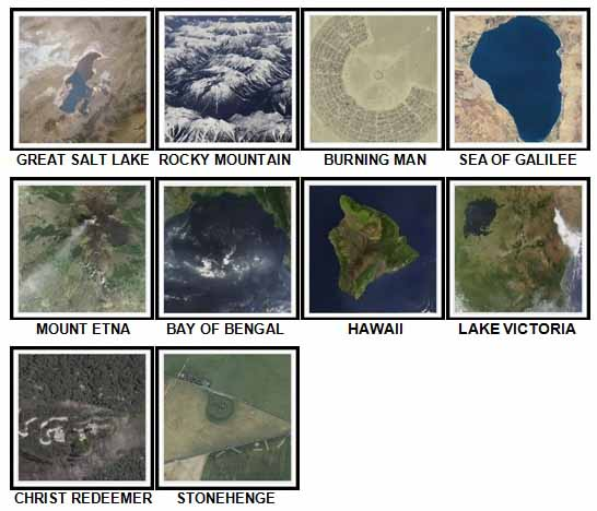 100-pics-earth-from-above-level-71-80-answers