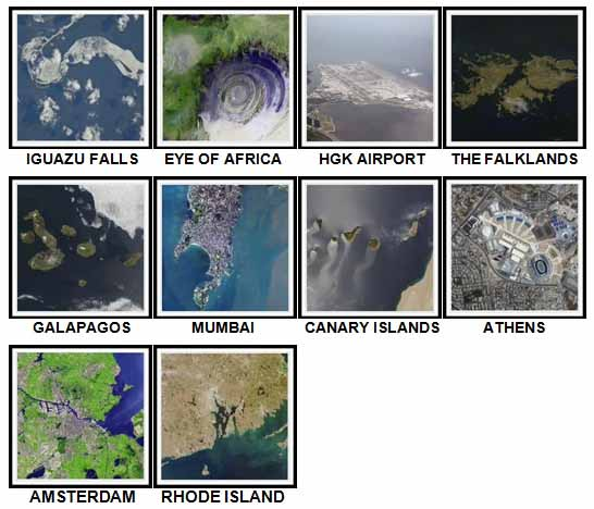 100-pics-earth-from-above-level-81-90-answers