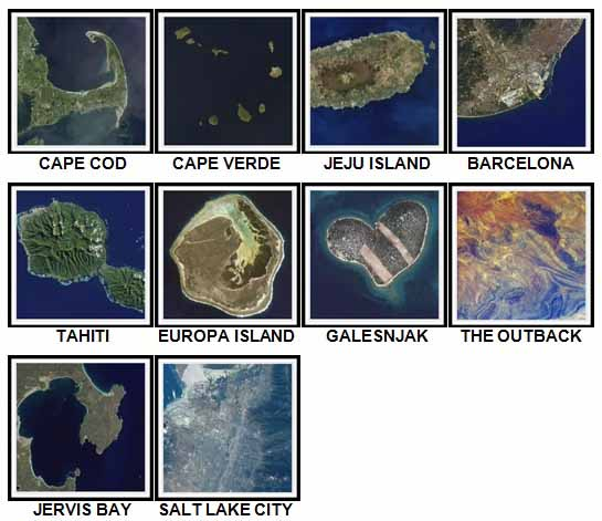100-pics-earth-from-above-level-91-100-answers